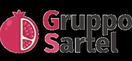 Gruppo Sartel